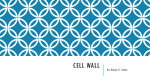 Cell Wall 2