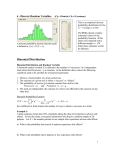 Binomial Distribution (annotated)