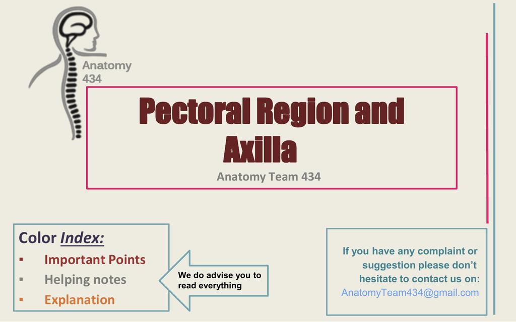 7ctoral Region And Axilla 2014 12 23 070022 Mb