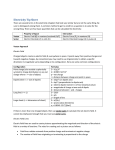 Electricity Tip Sheet - faculty at Chemeketa