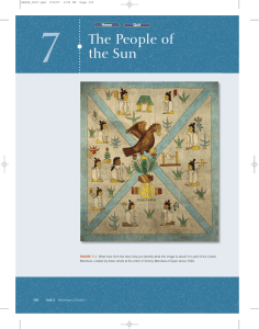 The People Of the Sun_4