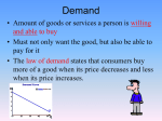 PH_Econ_Chapter_6_Preview