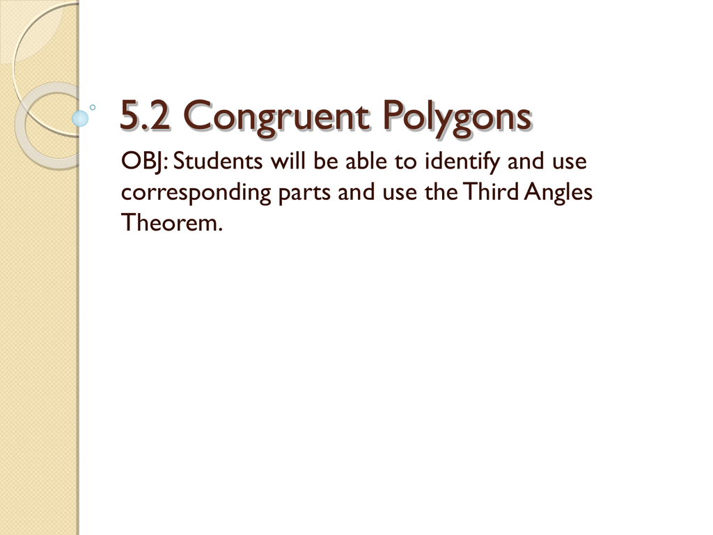 worksheet Identify Polygons Worksheet identifying polygons worksheets mm to cm ruler identify worksheet volume for 5th grade 001406701 1 8280fb43181f3b00cdf410e04330347b worksheethtml