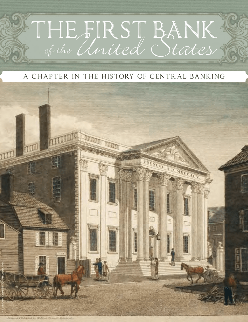 hamilton unbound finance and the creation of the american republic wright robert