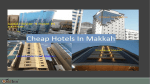 Cheap Hotels in Makkah Saudi Arabia