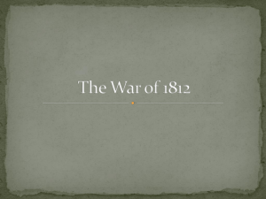userfiles/424/my files/the war of 1812?