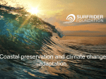 PowerPoint - Surfrider Foundation Public Files
