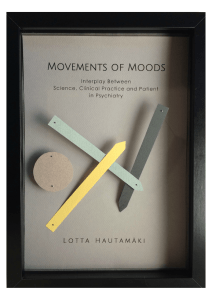Movements of Moods: Interplay Between Science, Clinical Practice