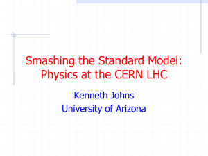 asu-higgs-temp1 - Experimental Elementary Particle Physics