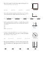 Exam 1 - UF Physics