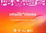 Trends Shaping the Future of Retail