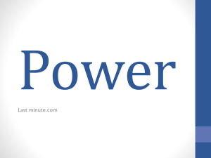 Power_revision_1