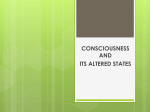 chapter-4-consciousness-and-its-altered-states