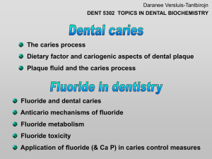 Caries Intro - student.ahc.umn.edu