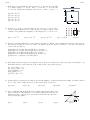 Final Exam - UF Physics