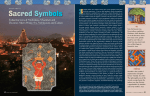 Sacred Symbols - Hinduism Today