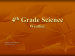 File - Mrs. Tansill`s 4th Grade