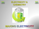 1.-Making-Electricity-V2-