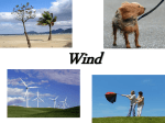 Wind - Mr Young`s Geography Blog