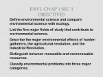 envl chap 1 fill in for web page