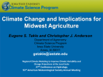 PPT 5.1MB - Climate Science Program