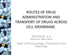 routes-of-drug-administration-and-transport-of
