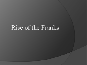 CN Rise of Franks File