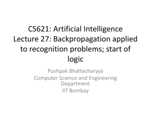 cs621-lect27-bp-applcation-logic-2009-10-15
