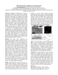 689. BDNF-Mimetic Peptide Amphiphiles for Neural Regeneration A