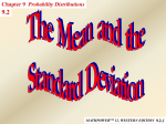 92The_Mean_and_the_Standard Deviation