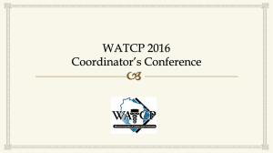 watcp-2016-coord-conf-pp-final-version