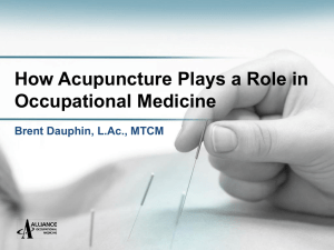 Acupuncture_In_Occ_Med-rev7.2.14