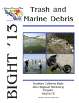 Trash and Marine Debris - FTP Directory Listing