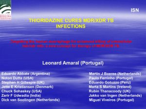 the Amaral PPT-slides here