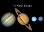 L21-OuterPlanets+Titan