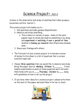 science-project-2