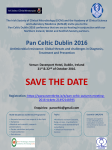Pan Celtic 2016 Flyer V5 15 02 16