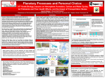 48x36 poster template - University of Cincinnati