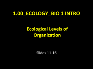 1.03_Ecological Levels of Organization_11