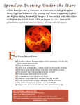 un Facts About Venus F