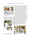 DNA Fingerprinting at Imperial College London 2015 PDF File