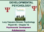 What are the root causes of antisocial behavior and juvenile