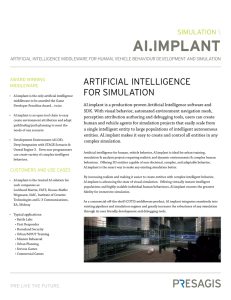ai.implant - EDS Technologies
