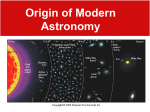 introtoastronomy part 2