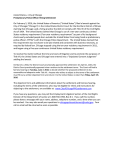 United States v. City of Chicago Probationary Police Officer Hiring