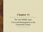 chapter11 - Northside Middle School