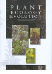 Mangrove Reference Database and Herbarium