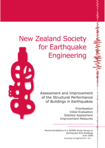 Section 1 - New Zealand Society for Earthquake Engineering Inc.