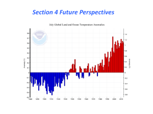 ATM306-Section4 - University at Albany Atmospheric Sciences