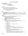 Chapter 2 Commands - Mr. Dixon`s Weebly